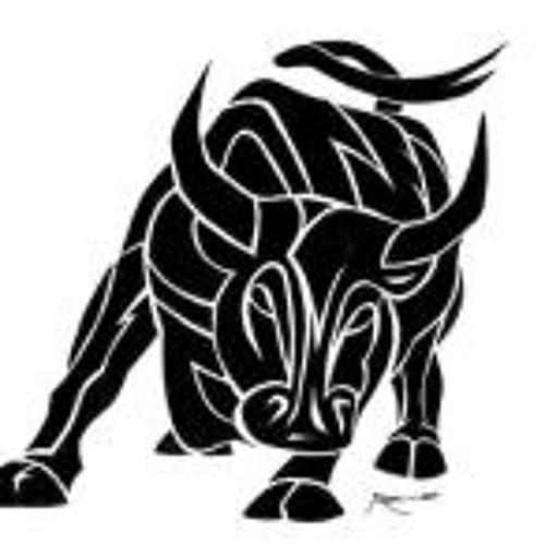 Shahkar Tramboo's avatar