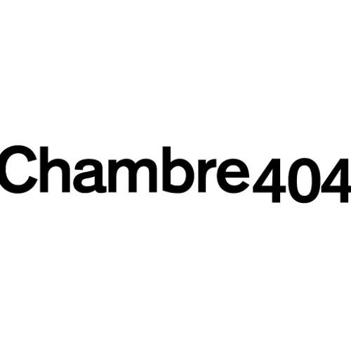 chambre404's avatar