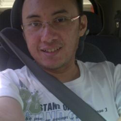 abramantyo's avatar