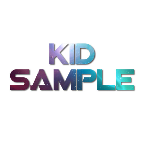 Kid Sample's avatar