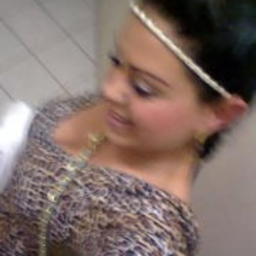 Ludimilla Santini's avatar