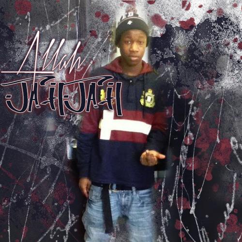 Dj JahJah's avatar
