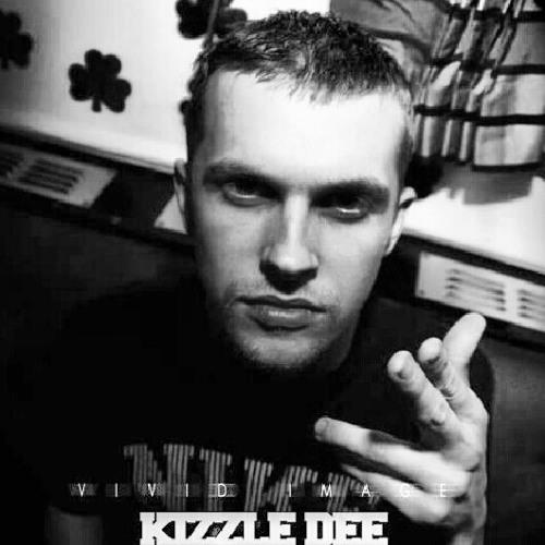kizzledee2's avatar