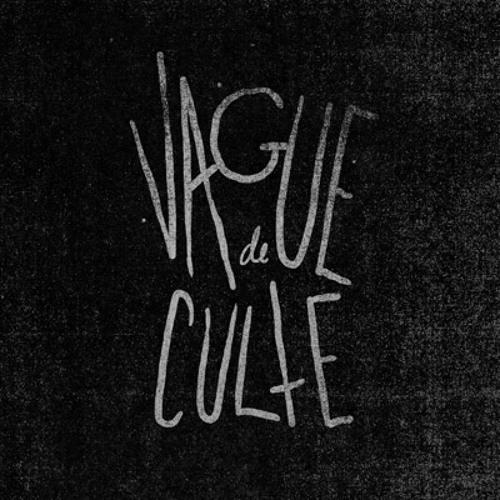 Vague De Culte's avatar