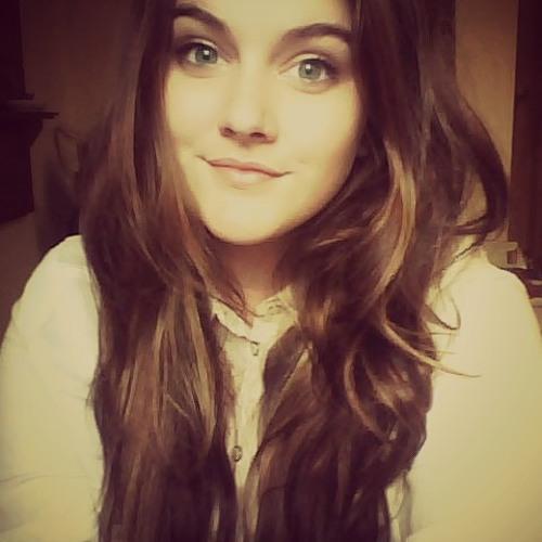 ZoeeBailey's avatar