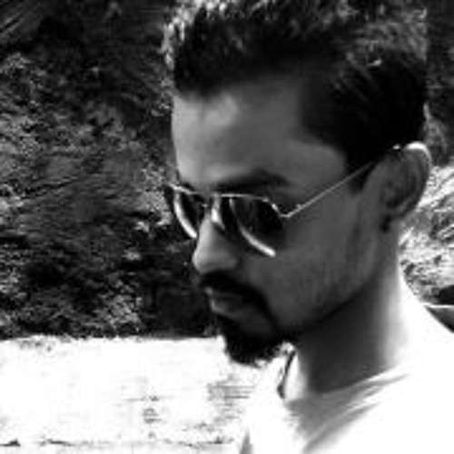 Radhakrishnan Angelique's avatar