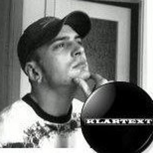 Marcus Katzer's avatar