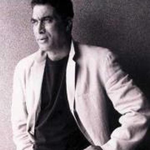 Fahmy Diab's avatar