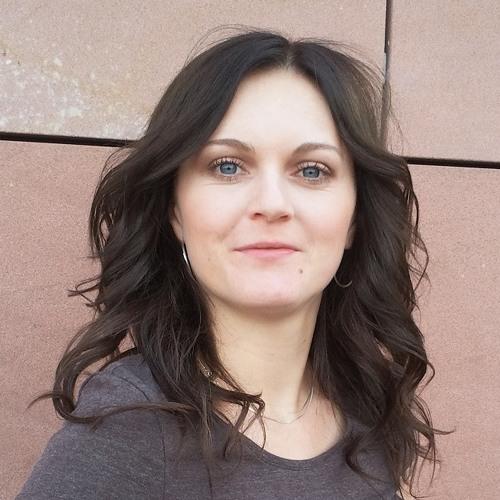 lilian0905's avatar