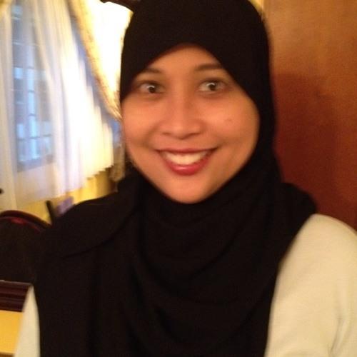 YasminY's avatar