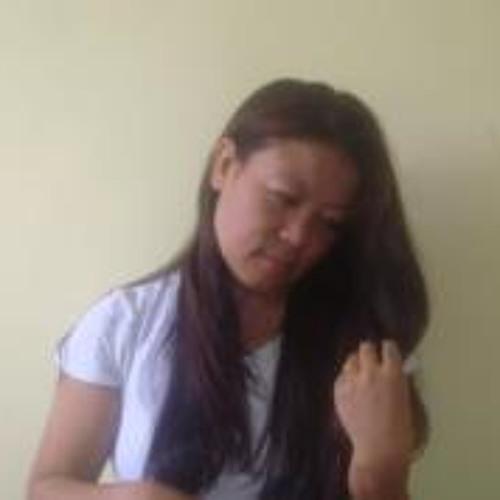 Yangchen Dolma 1's avatar