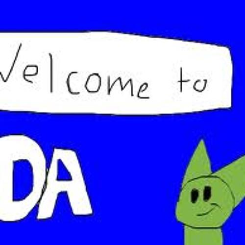 RowJoeBoat's avatar