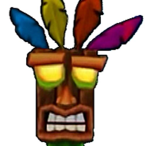 JimJamFam's avatar
