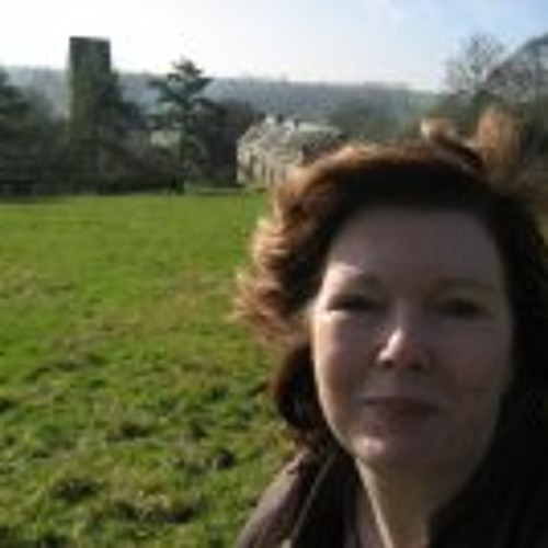 Jenifer Armand-Delille's avatar