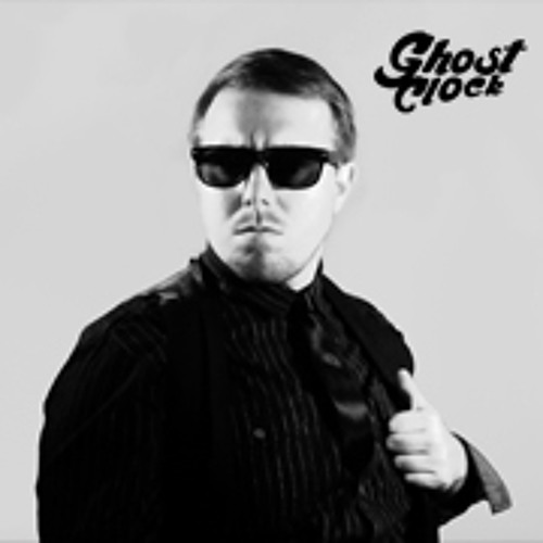 GhostClock's avatar