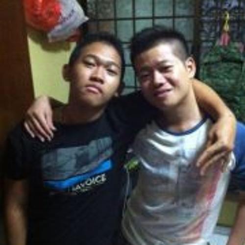 Wugui Isachangedguy's avatar