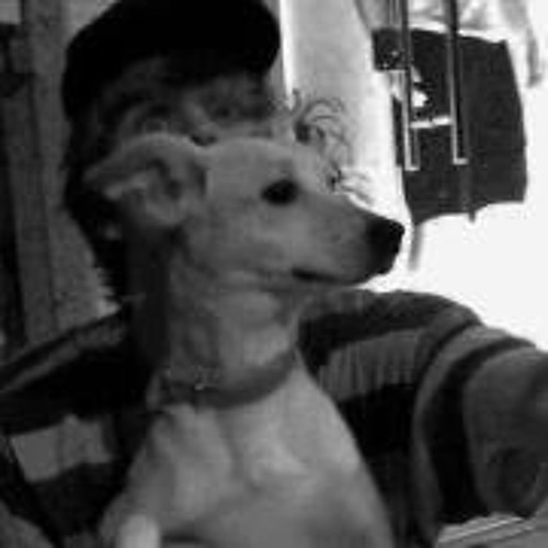 Iury Silva Targa's avatar