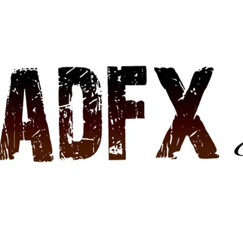 ADFx BEATS's avatar