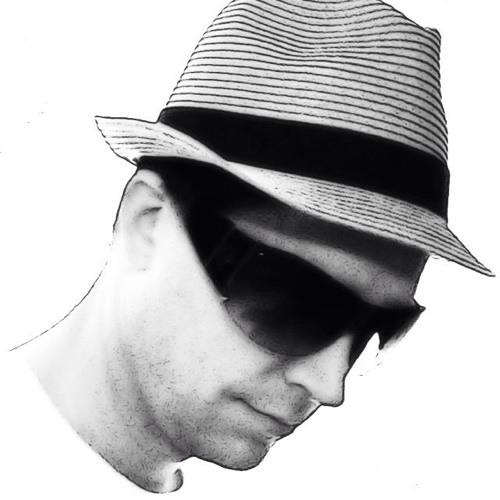 FunKeyLicious's avatar