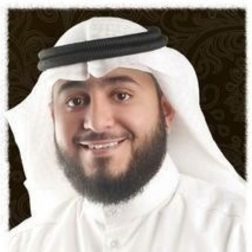 Fahad.Alkandri's avatar