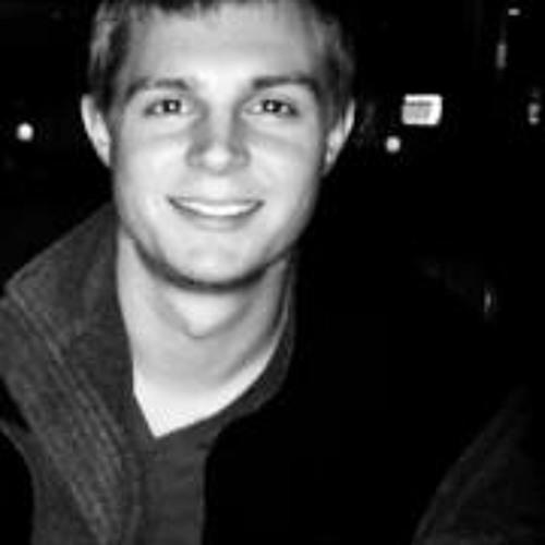Brian Charles Rieger's avatar