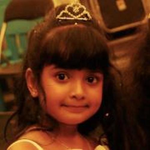 Rajeev Nair 4's avatar