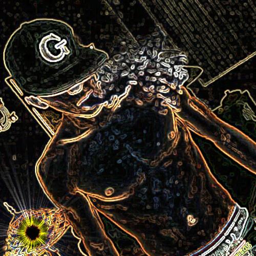 Third-Dagree (3DG)'s avatar