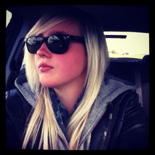 Blondieee__x's avatar