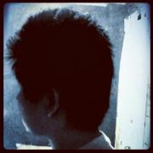 Kyle Jarabelo's avatar