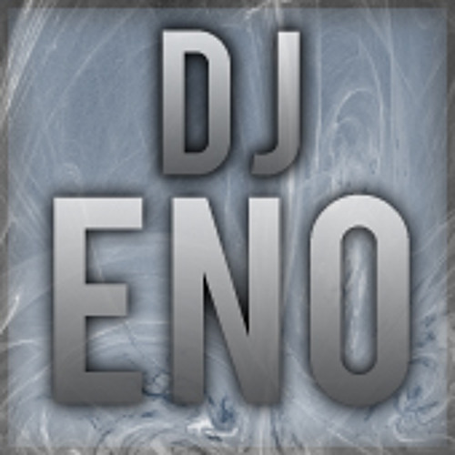 Dj Eno's avatar