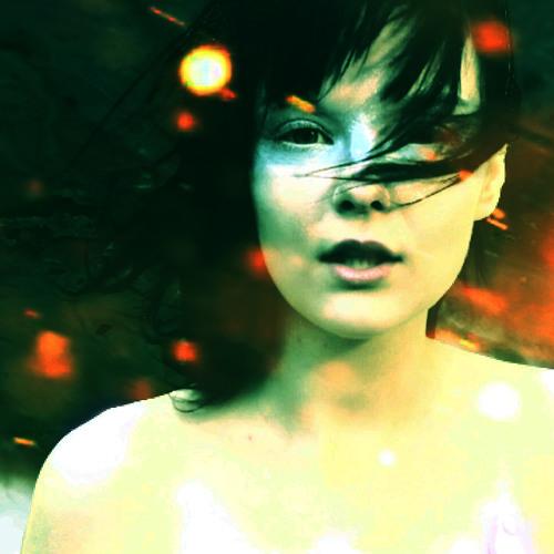 Maya's Moving Castle's avatar