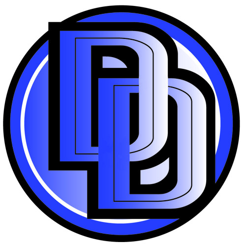 Digital digits's avatar
