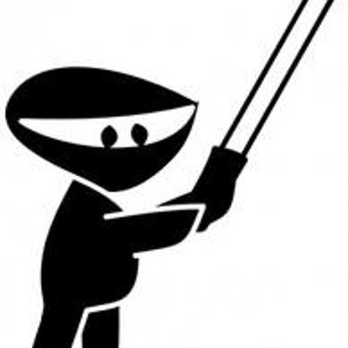 DJNinjetta's avatar