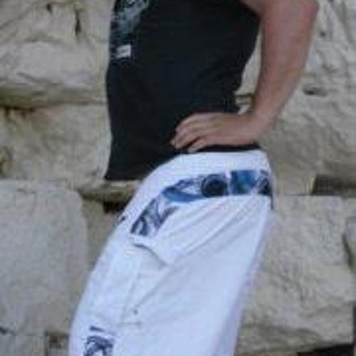 Daryl Miller 1's avatar