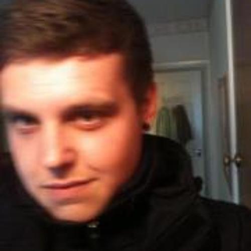 Ricky Tempest's avatar