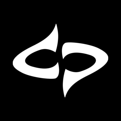 Clock Paradox's avatar