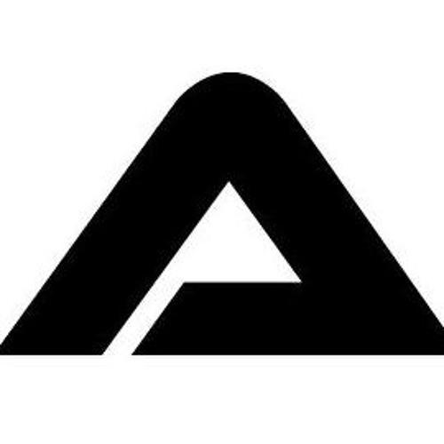 DJARKITEK's avatar