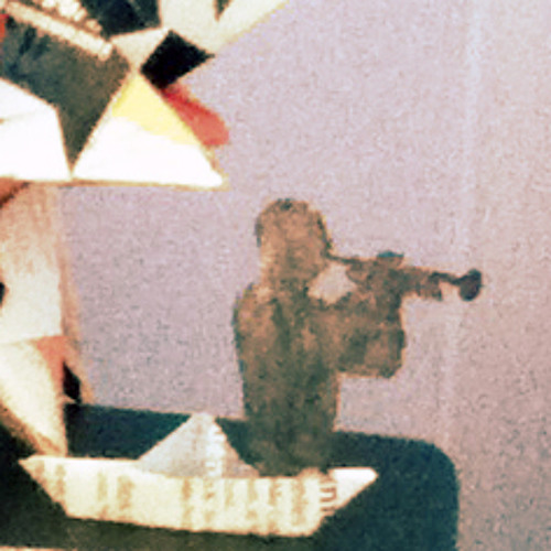 anattolia's avatar