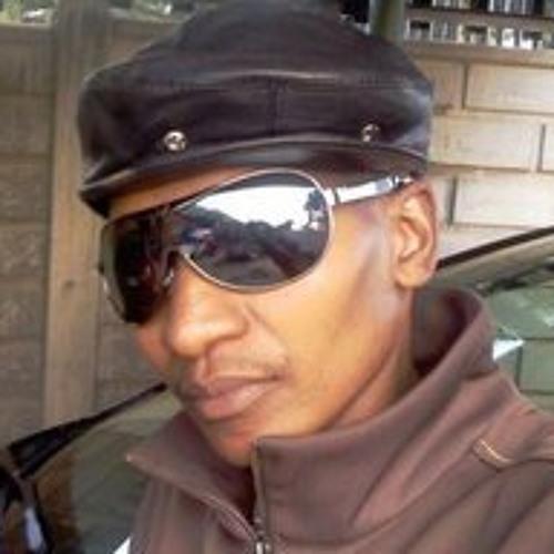 Goomza's avatar