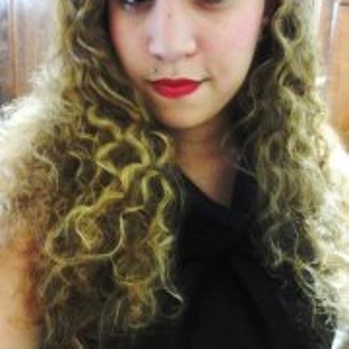 Ana Way's avatar