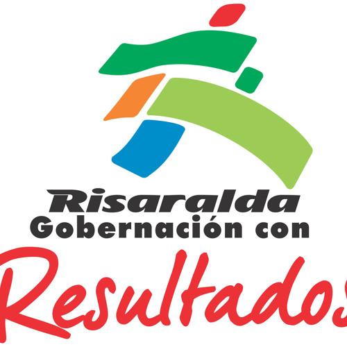GobernaciondeRisaralda's avatar