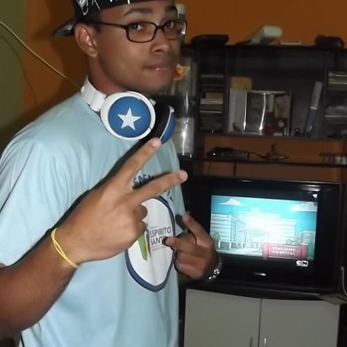 Jhonatas Cardoso's avatar