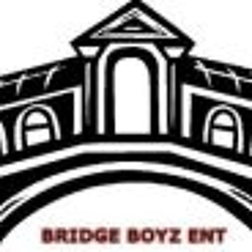 BridgeboyzEnt DjSmooth's avatar