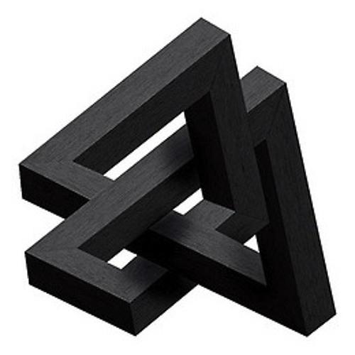 Beau`'s avatar