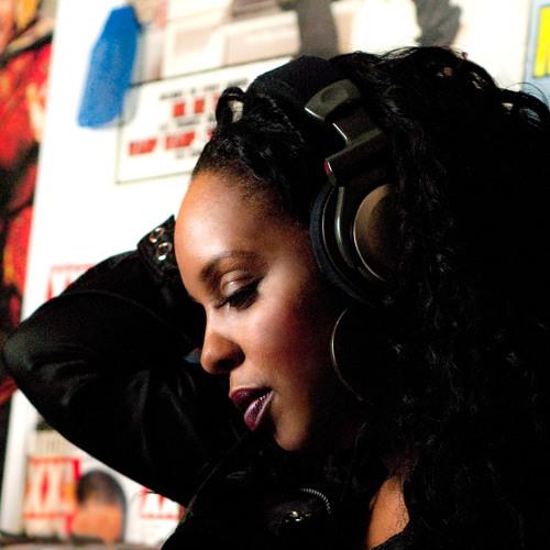 rahdiggamusic's avatar