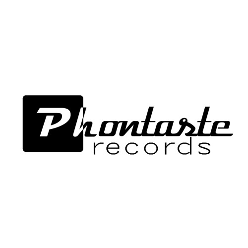 Phontaste Records's avatar
