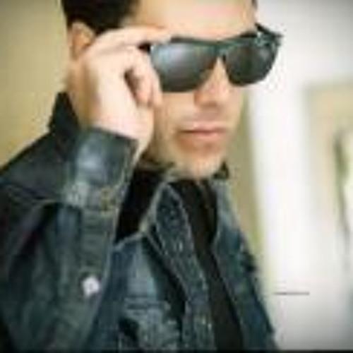 Juan Phyllipe Lobos's avatar