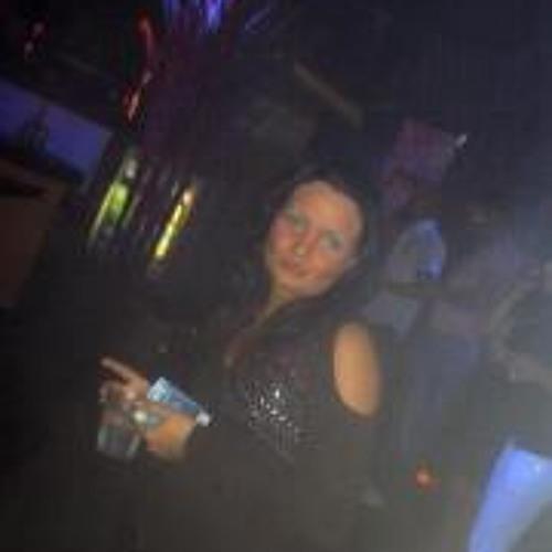 Anne Schlichting's avatar