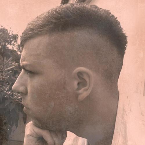 Tore S.'s avatar