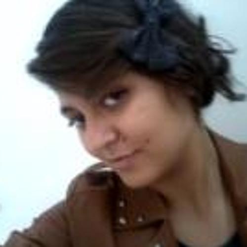 Inés Korbi 1's avatar